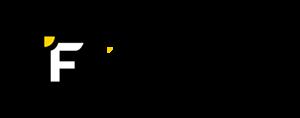 Logo Fédération des Fromagers de France