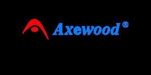 Logo Axexood