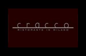 Logo Carlo Cracco