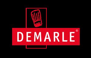 Logo Demarle