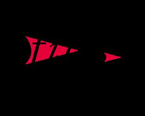 Logo Fédération des des industriels Charcutiers Traiteur FICT