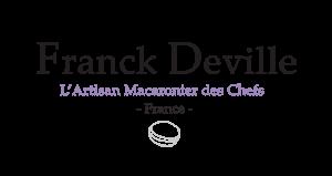 Logo Franck Deville