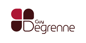 Logo Guy Degrenne