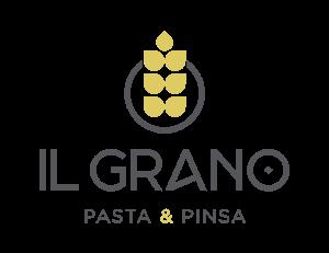 Logo Il Grano