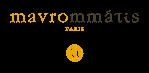 logo mavrommatis