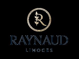 Logo Raynaud