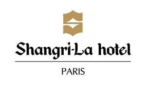 Logo Shangri-là