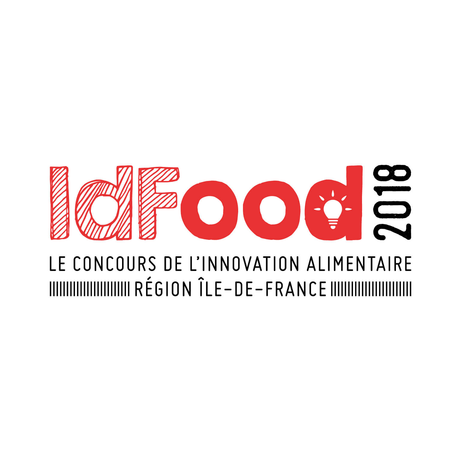 Logo IdFood
