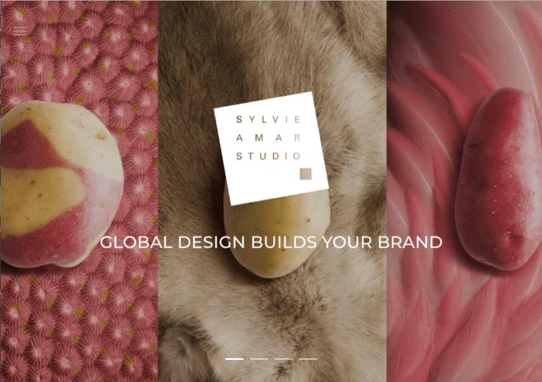 strategie de marque