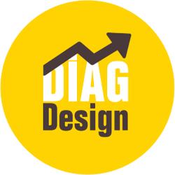 Diag Design