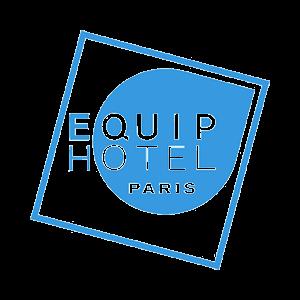 Logo Equip-Hotel