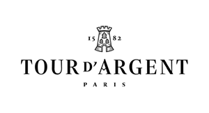 Logo La Tour D'Argent