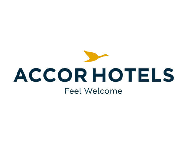 Accor Hotels Frederique Lardet