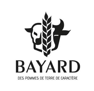 Studio Bayard