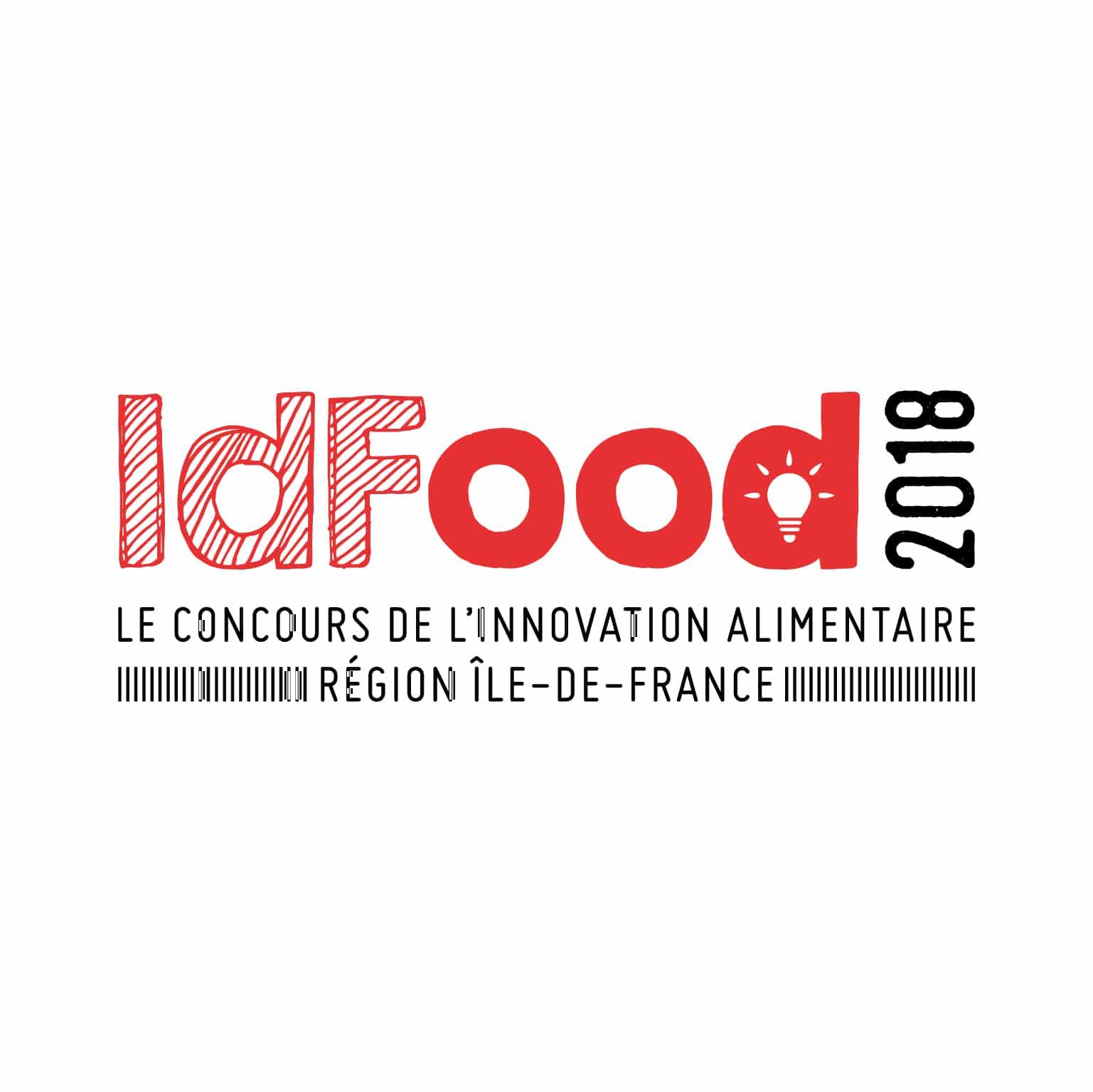 Sylvie Amar Partners - L'agence devient partenaire du concours IdFood