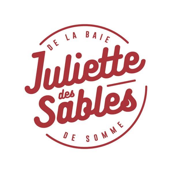 La pomme de terre Juliette