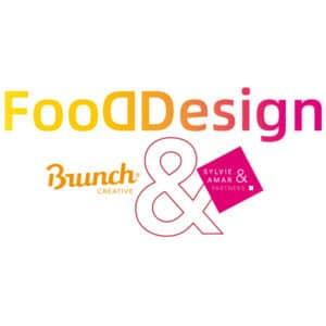 La FOOD dans tous ces états ! Une nouvelle offre : FoodDesign